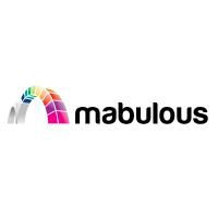 Mabulous Software & Graphics GmbH Logo