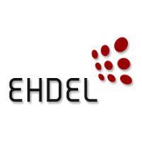 Ehdel Business und Design Logo