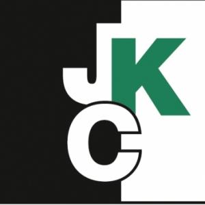 Johannes Krebs Consulting