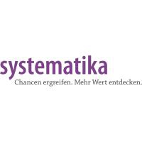 Systematika GmbH Logo