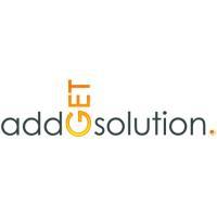 addGET Solution | Andreas Kobbe Logo