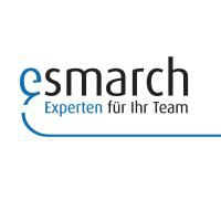 Esmarch Datentechnik GmbH Logo