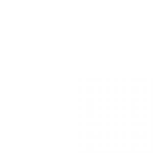 arelium GmbH Logo
