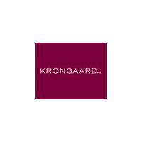 Krongaard AG Logo