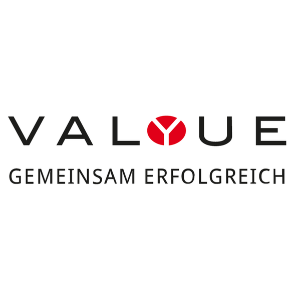 Valyue Consulting GmbH Logo