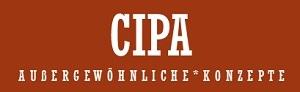 CIPA GmbH