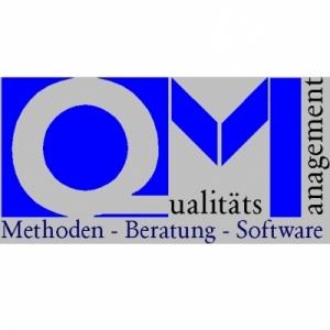 QM Methoden-Beratung-Software UGmbH