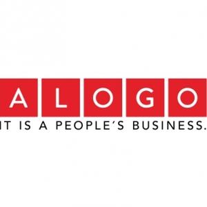 AlogO GmbH Logo