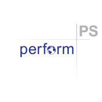 Perform-PS GmbH Logo