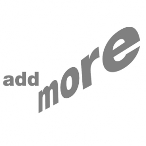 addmore GmbH Logo