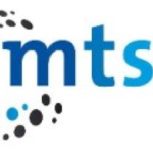 mts Consulting & Engineering GmbH Logo