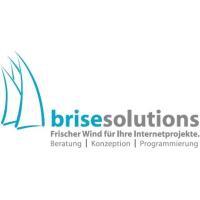 Brise-Solutions Logo