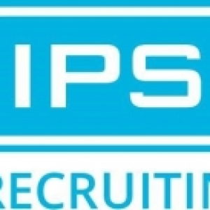 IPS Projects GmbH Logo