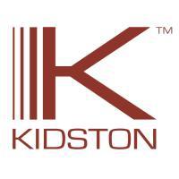 KIDSTON people GmbH Logo