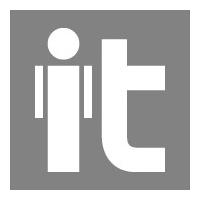 Intuition IT Solutions Ltd. Logo