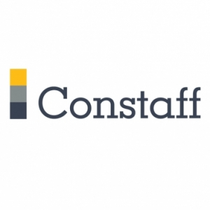 Constaff GmbH Logo