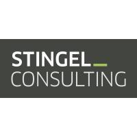 STINGEL CONSULTING GmbH Logo