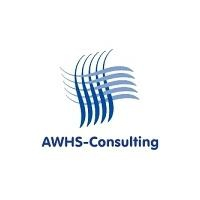 AWHS-Consulting Logo