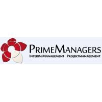 PrimeManagers Logo