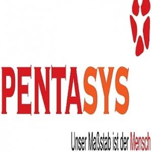 PENTASYS AG