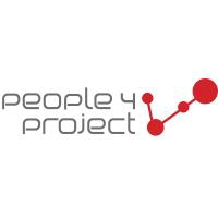 People4project gmbh die freelancer agentur f r it for Freelancer agentur munchen