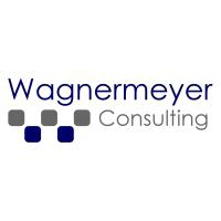 Wagnermeyer-Consulting GmbH Logo