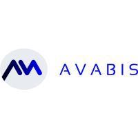 AVABIS GmbH Logo