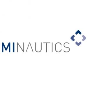 MINAUTICS UG (haftungsbeschränkt)