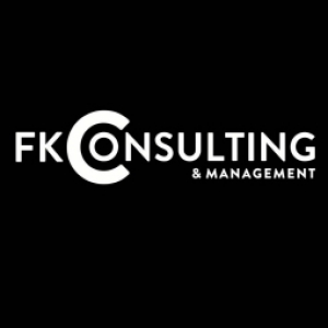FKC Management GmbH Logo