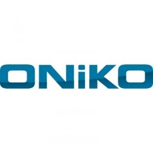 Oniko AG Logo