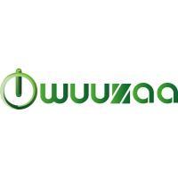 wuuzaa Logo