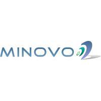 Minovo Services & Solutions GmbH Logo