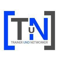 Trainer und Networker UG Logo