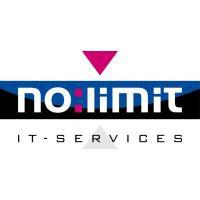 No Limit IT-Services GmbH Logo