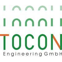 TOCON Engineering GmbH Logo