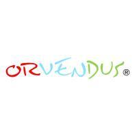 Orvendus Logo