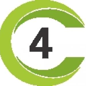 C4 Energy GmbH & Co. KG
