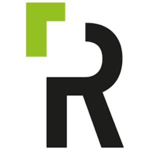 www.ratbacher.de Logo