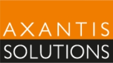 Axantis-Solutions GmbH & Co KG