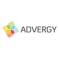 ADVERGY GmbH Logo