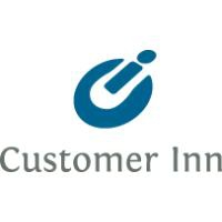 Customer Inn GmbH Logo