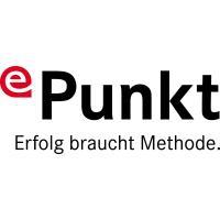 ePunkt Kaiser GmbH Logo