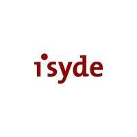 i.syde Informationstechnik GmbH Logo