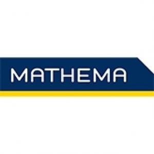 MATHEMA Logo