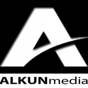 AlkunMedia Logo