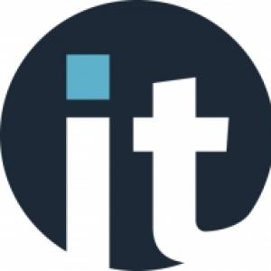 itcon GmbH