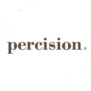 percision services GmbH