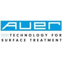 Paul AUER GmbH Logo
