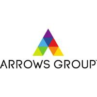 Arrows Group Gmbh Logo