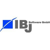 IBJ Software + Ingenieure Logo